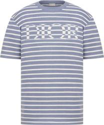 Dior 183m647at234 C570