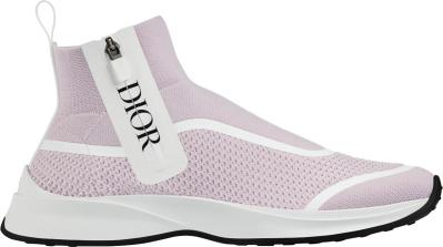 Dior 3sh124ytp H260