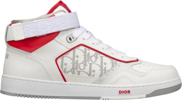 Dior 3sh132zij H063