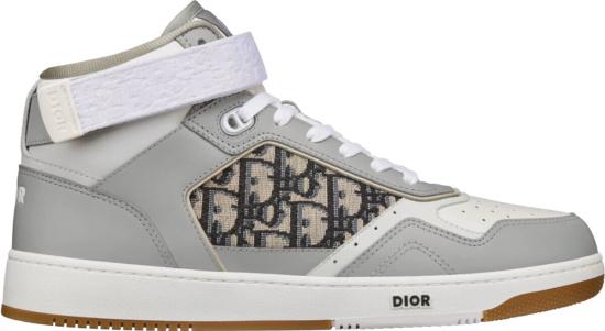 Dior 3sh132zir H165