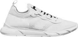 White 'B21 Neo' Sneakers