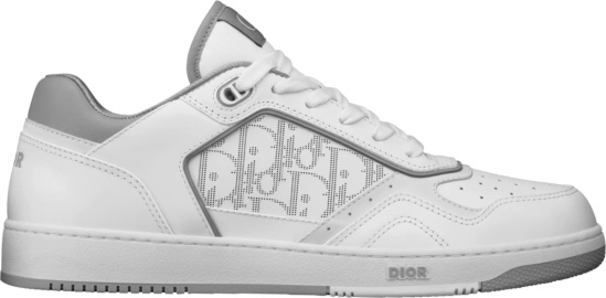 Dior 3sn272zij H068