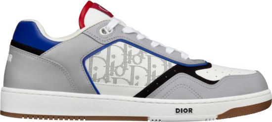 Dior 3sn272zij H865
