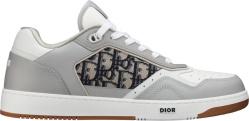 Dior 3sn272zir H165