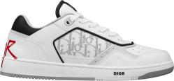 Dior 3sn272zjj H063
