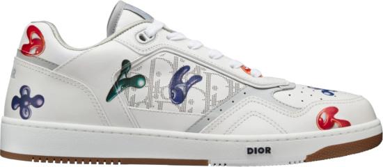 Dior 3sn272zkn H065