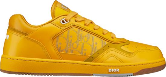Dior 3sn272zlo H161
