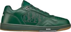 Dior 3sn272zlo H661