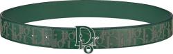 Dior 4800zzclp H660