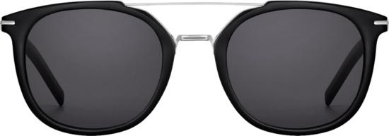 Dior Blacktie 267s Sunglasses
