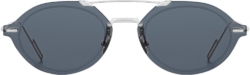 Dior Chroma3 Sunglasses