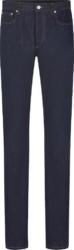 Dior Motif Lining Jeans