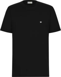 Dior X Kaws Bee Embroidered T Shirt