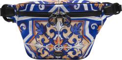 Dolce Gabbana Bm1760ax534hb1my