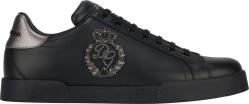 Dolce Gabbana Cs1538ah164