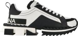 Dolce Gabbana Cs1649az692 Black White