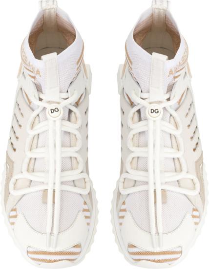Dolce Gabbana Cs1719aa9098c009