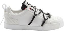 White 'Portofino' Sneakers