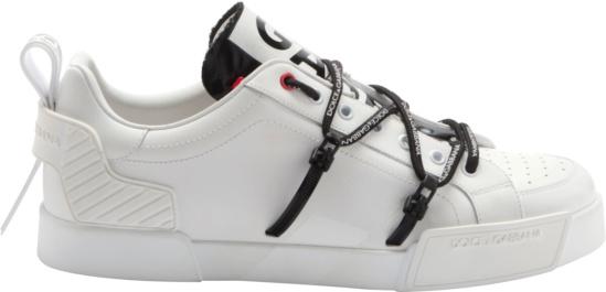 Dolce Gabbana Cs1783aj986