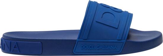 Dolce Gabbana Cs1786ax38989903