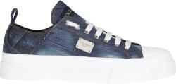 Dolce Gabbana Cs1888ao5408b021