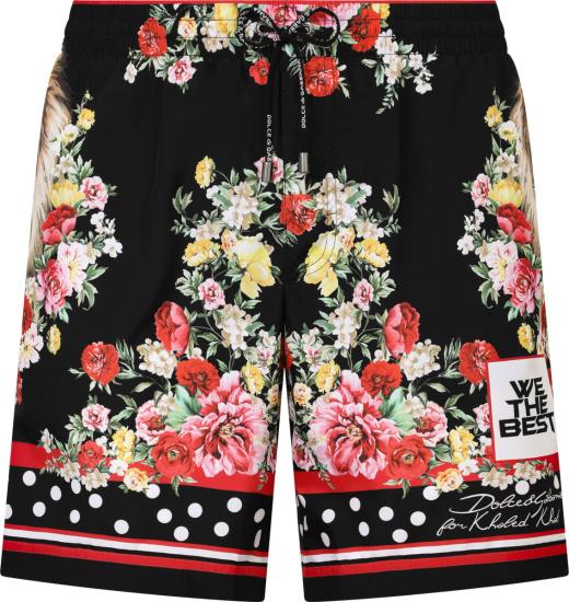 Dolce Gabbana M4i13tfhmg9hn3ck