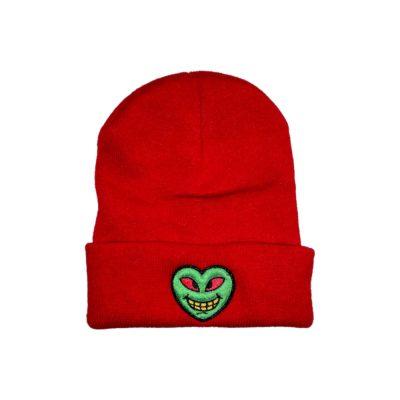 Famous Dex Hat Ig