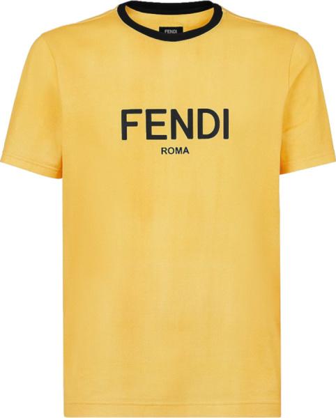 Fendi Fy0894ae00f0zrc