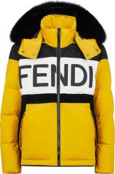 Fendi Faa766ae8ef1cf5
