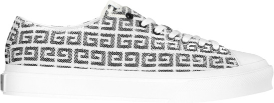 Givenchy Bh0050h0vc 004