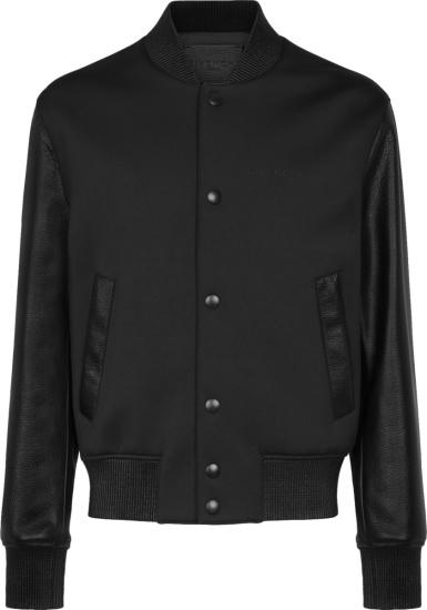 Givenchy Bm00k960tf 001
