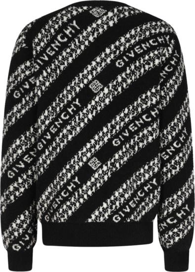 Givenchy Bm90ee4y6q 004