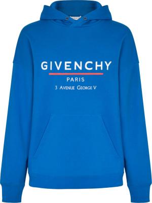 Givenchy Bmj05430af