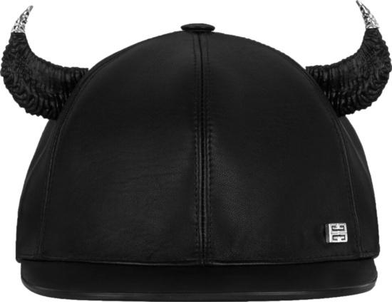 Givenchy Bpz024p0c0 001