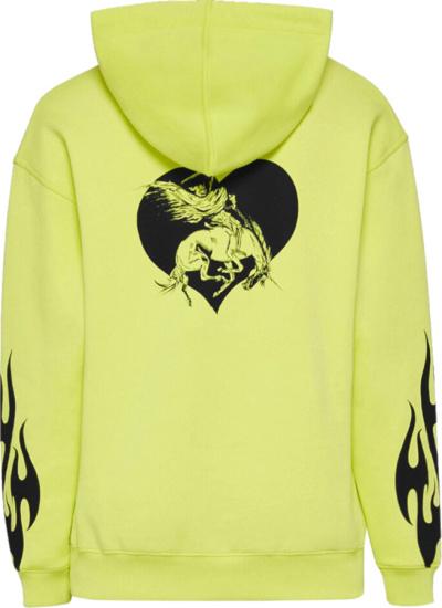 Givenchy Bwj01c3z60 725