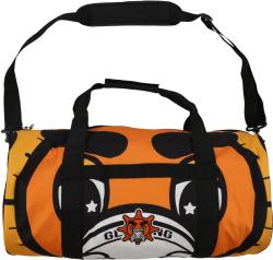 Glo Gang 'Sun Glo' Duffle Bag