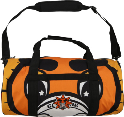 Glogang Duffle Bag