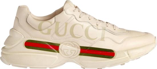 Gucci 500877drw009522