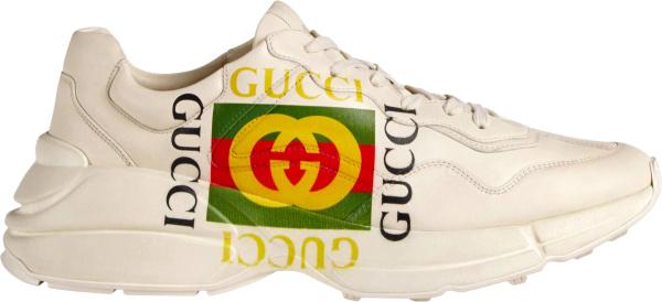 Gucci 500878drw009522