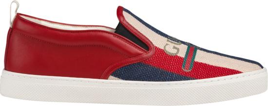 Gucci 5237139sp50