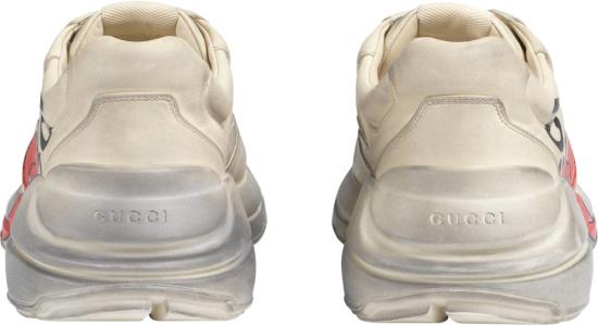 Gucci 552089 A9l00 9522