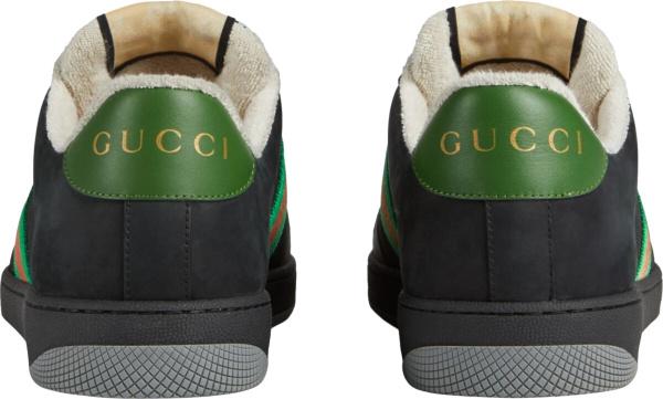 Gucci 576223 9pyq0 1098