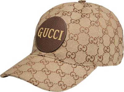 Gucci 576253 4hg62 2565