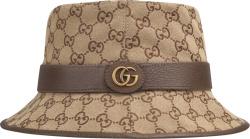 Gucci 576587 4hg62 2564