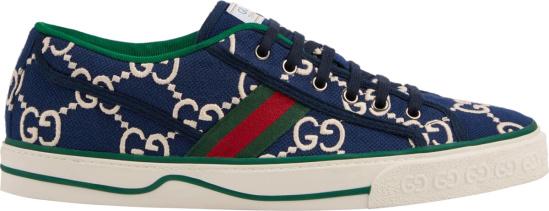 Gucci 606111h0g104370