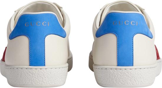 Gucci 6257831xg709102