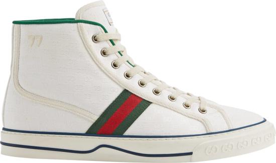 Gucci 625807 99wm0 9074