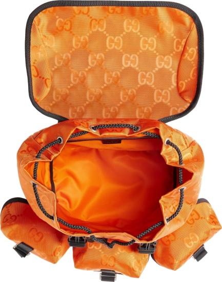 Gucci 626160 H9hfn 7560