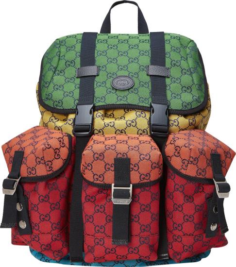 Gucci 6261602uzbn3280