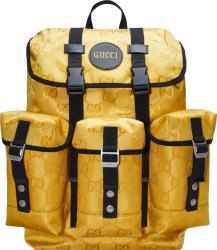 Gucci 626160h9hfn7673